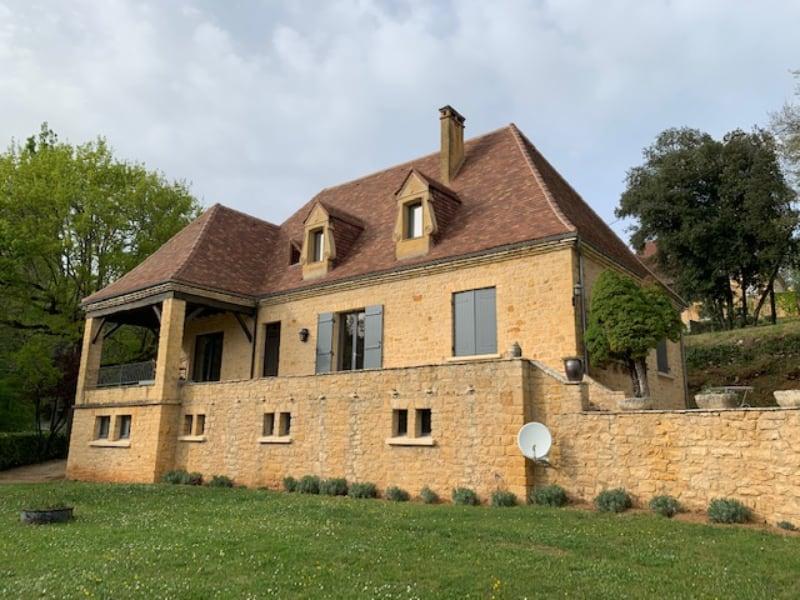 maison-bretagne-8